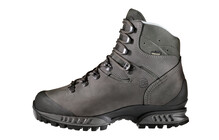 Hanwag Herren Trekkingstiefel Tatra asche